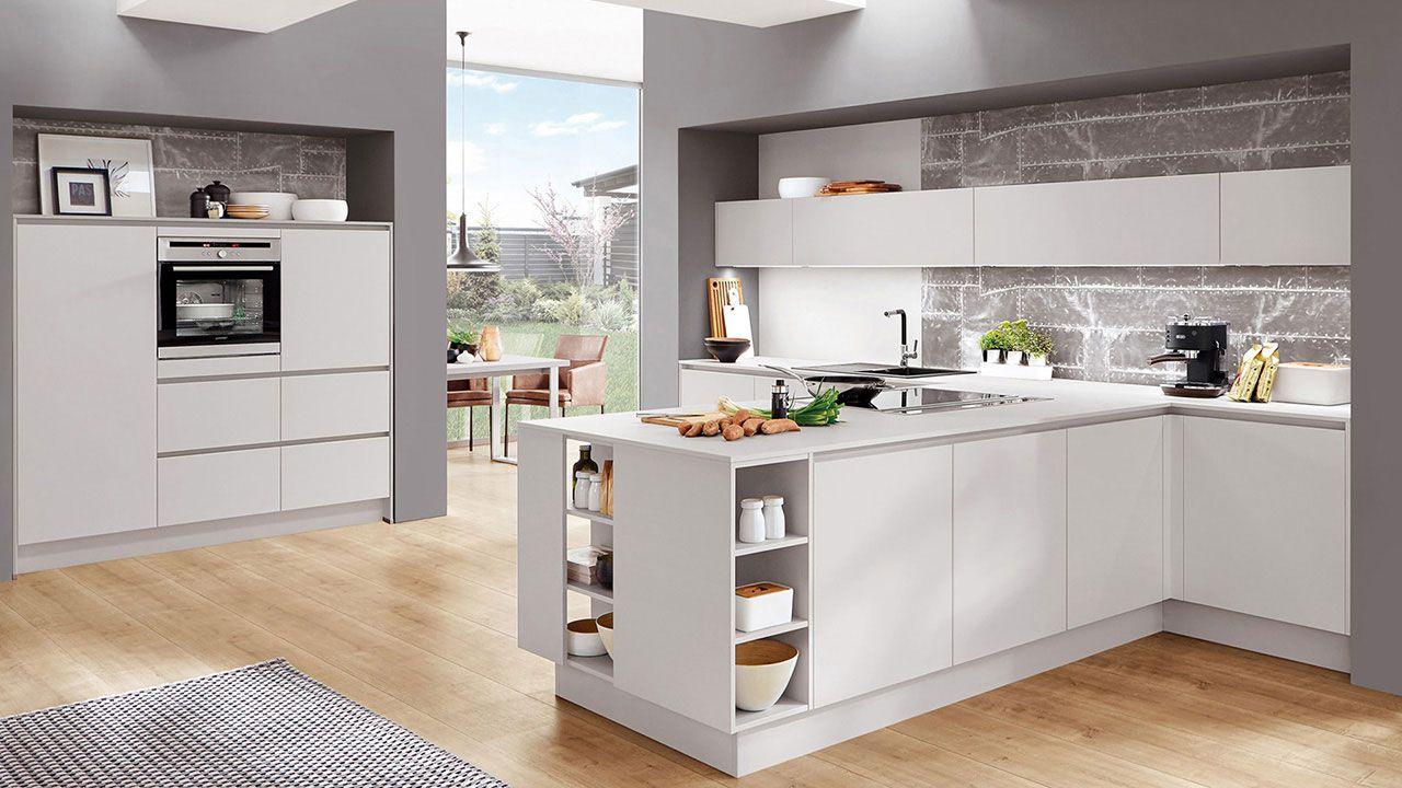 Küchenfachhändler Forstern - SelMa GmbH