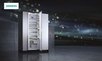 Siemens testsieger küchenfachhändler forstern selma gmbh